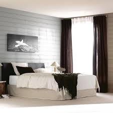 chambre hant chambre avec lambris bois maison design sibfa com