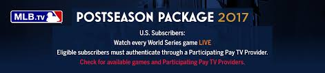 watch live baseball online stream major league baseball games