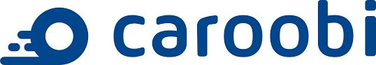bmw i ventures bmw i ventures announces strategic investment in caroobi