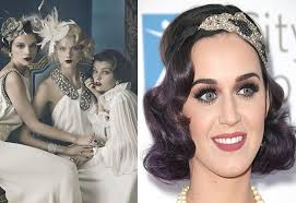 gatsby style hair the great gatsby revives the 1920s inspired hairstyles pursuitist
