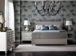 stanley furniture bedroom set stanley furniture at sheely s furniture appliance ohio