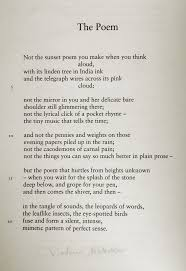 cloud writing paper 168 best lit stuff images on pinterest writers poem and poetry the poem by vladimir nabokov