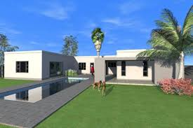 house plans south africa architects drafting draughting house plans kempton park
