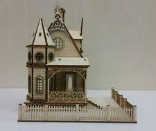 doll house kits ebay