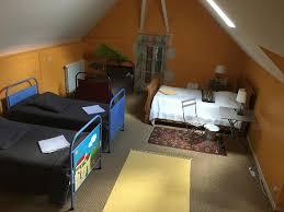 chambre d hote du jardin montendre chambres d hôtes du jardin chambres d hôtes montendre