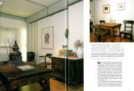 the press homes and interiors scotlandstudio dub u2013 architects