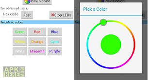 paint for android paint tester for android free at apk here store apkhere