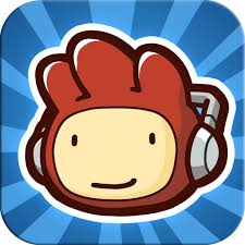 scribblenauts remix free apk scribblenauts remix appstore for android