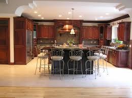 Amish Home Decor Home Furnishings Home Decor Furniture Store Arcola Il