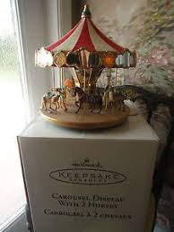 cheap carousel for display find carousel for display deals on