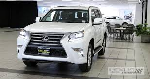 lexus hybrid suv 7 seater journal lexus of stevens creek blog 3333 stevens creek blvd