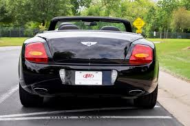 bentley 2008 2008 bentley continental gtc stock 08bentgtc for sale near
