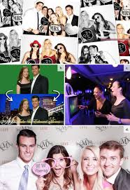 Photobooth For Wedding Photo Booth Rock The House Weddings Cleveland Akron Wedding
