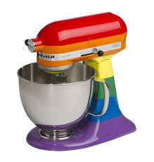kitchen kitchenaid mixer walmart with chrome lid for kitchen