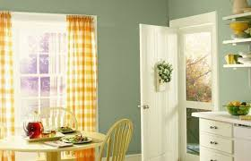 Neutral Paint Colors For Kitchen - paint color kitchen neutral paint color ideas for kitchens