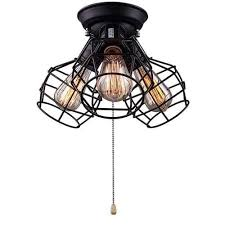 light pull string 229 best ceiling lighting we images on ceiling
