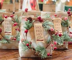 top christmas gift giving and gift exchange ideas pinterest