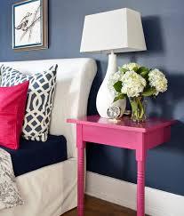 16 stylish nightstands to buy diy brit co