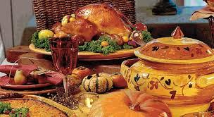 thanksgiving restaurant dining guide for the san fernando valley
