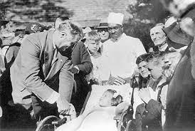 this week in history november 24 30 1939 a warm springs