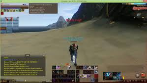 your favourite calleil moments archive the official archeage