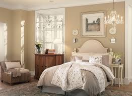 Neutral Bedroom Design Ideas Neutral Bedroom Ideas Storybook Neutral Bedroom Paint Colour