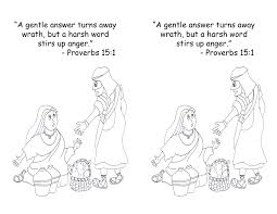 samuel coloring pages from the bible bible coloring pages fearfully and wonderfully made