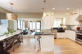 interior design concept photos 1206271 freeimages com