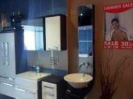 bathroom showrooms denver best bathroom decoration
