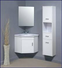 corner bathroom vanity ideas corner bathroom vanity amazing corner bathroom vanity supremegroup co