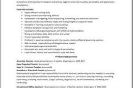 Substance Abuse Counselor Resume Example by Sample Counseling Resume Mental Health Counselor Resume Sample