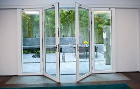 sliding glass door wall systems curtain ideas for sliding glass doors