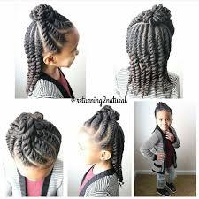easy ethinic braid styles on natural hair best 25 natural kids hairstyles ideas on pinterest black kids