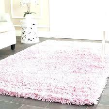light pink area rug pink area rug 5 7 s light pink area rug 5 7 thelittlelittle