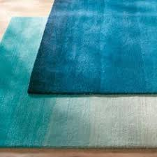Jules Area Rug Jules Area Rug Key West Style Living Rooms And Room Ideas