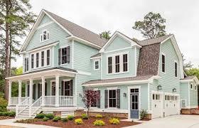 architectual designs architectural designs interior design