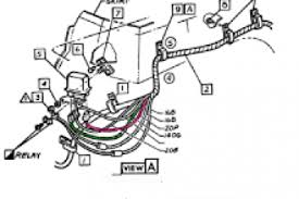 wolo air horn wiring diagram wiring diagram