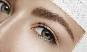 eyeliner tattoo groupon kingz tattoo parlor up to 53 off las vegas nv groupon