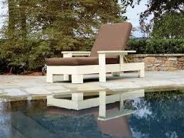 Outdoor Wood Patio Furniture Wood Patio Furniture Outdoor Wood Furniture Patioliving