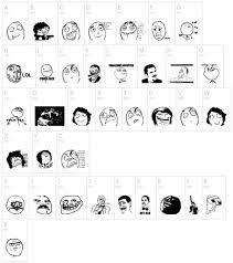Todos Los Memes - todos los memes off topic y humor 3djuegos