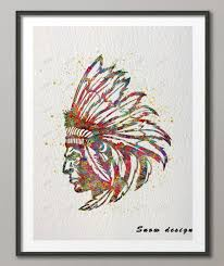 American Indian Decorations Home Compare Prices On Indian Decoration Kids Room Online Shopping Buy