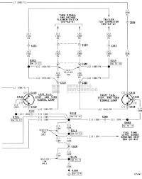 wiring diagram tail light wiring diagram 2007 dodge ram