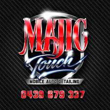 lexus of perth jobs majic touch mobile detailing home facebook