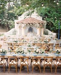4124 best wedding centerpieces u0026 table decor images on pinterest