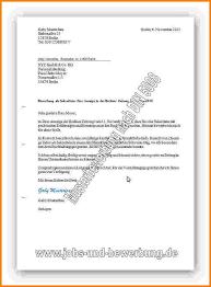 Initiativbewerbung Anschreiben Audi 8 initiativbewerbung betreff sponsorshipletterr