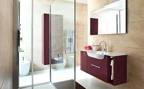 maroon bathroom decor u2013 hondaherreros com