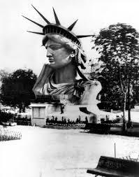 statue of liberty statue of liberty celebrates 130 years