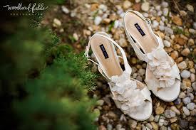 wedding dresses panama city fl panama city wedding photographer woodland