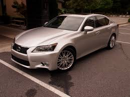 lexus hybrid 2013 the 2013 lexus gs450h a hybrid supreme traveling in my world
