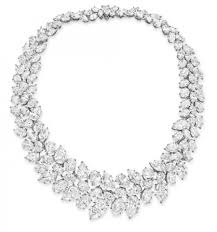 diamond style necklace images Diamond necklaces in tampa beautifully crafted necklaces jpg